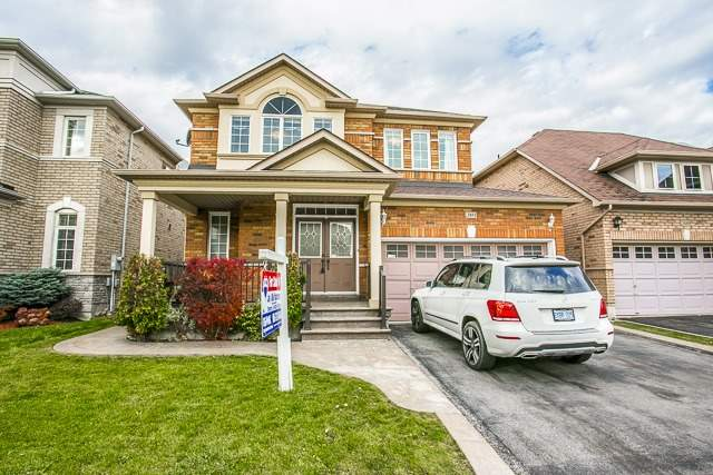 104 Homes In Mississauga For Sale